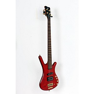 Warwick-FNA-Jazzman-4-String-Bass-Burgundy-Red-888365137933