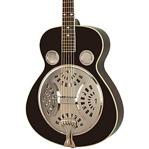 Rogue-Classic-Spider-Resonator-Black-Roundneck