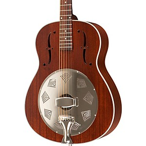 Rogue-Triolian-Biscuit-Cone-Resonator-Guitar-Natural