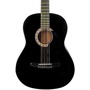 Rogue-Starter-Acoustic-Guitar-Black