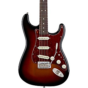 Squier-Classic-Vibe-Stratocaster--60s-Electric-Guitar-3-Color-Sunburst