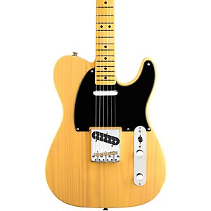 Squier-Classic-Vibe-Telecaster--50s-Electric-Guitar-Butterscotch-Blonde