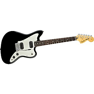 squier-Jagmaster-Electric-Guitar-Black-Rosewood-Fretboard