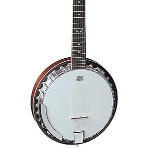 Dean-Backwoods-6-Banjo-Natural