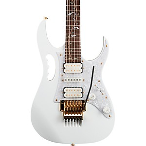 Ibanez-JEM7V-Steve-Vai-Signature-Electric-Guitar-White