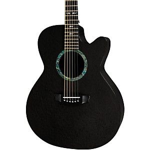 Rainsong-WS1000-Grand-Auditorium-Acoustic-Electric-Guitar-Standard