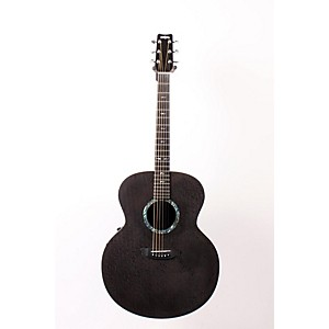 Rainsong-JM1000-Jumbo-Acoustic-Electric-Guitar-888365093277