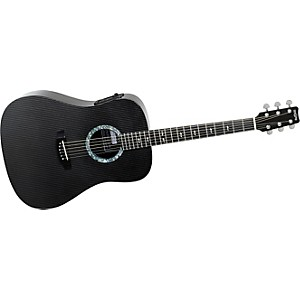 Rainsong-DR1000-Dreadnought-Acoustic-Electric-Guitar-Standard