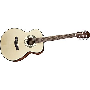 Fender-FA-125S-Folk-Acoustic-Guitar-Pack-Natural