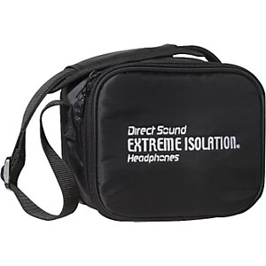 Direct-Sound-Headphone-Case-Black