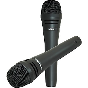 Audio-Technica-M8000-Mic-Buy-One-Get-One-Free-Standard