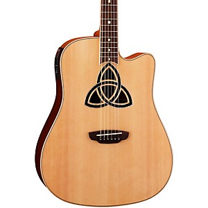 Luna-Guitars-Trinity-Dreadnought-Acoustic-Electric-Guitar-Natural