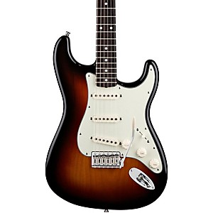 Fender-Kenny-Wayne-Shepherd-Stratocaster-Electric-Guitar-3-Color-Sunburst