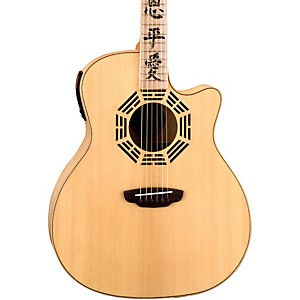 Luna-Guitars-Oracle-Series-Zen-Grand-Auditorium-Cutaway-Acoustic-Electric-Guitar-Natural