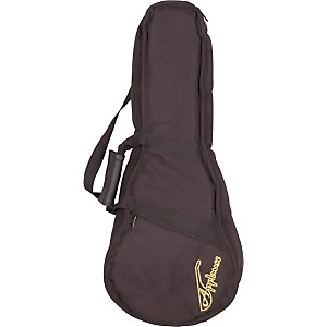 APPLAUSE-Mandolin-Gig-Bag-Standard