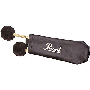 Pearl-MMB1-Marching-Mallet-Bag-Standard
