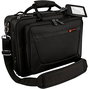 Protec-ProPac-Carry-All-Clarinet-Case-Black