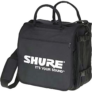 Shure-MRB-Heavy-Duty-Record-Album-Tote-Bag-Standard