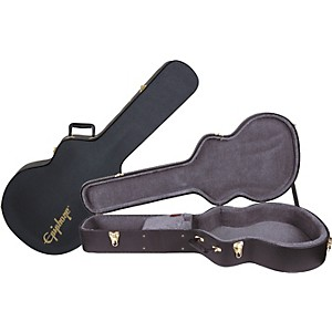 Epiphone-Jumbo-Hardshell-Guitar-Case-for-AJ-and-EJ-Series-Guitars-Standard
