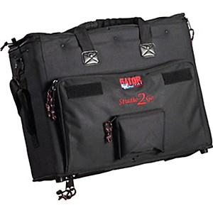 Gator-GSR2U-Rack-and-Laptop-Bag-Standard