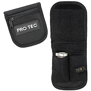 Protec-Small-Brass-2-Mouthpiece-Belt-Pouch-Standard