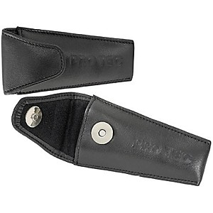 Protec-Leather-Small-Brass-Mouthpiece-Pouch-Standard