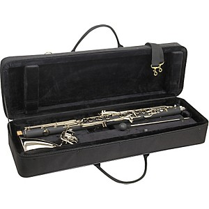 Protec-Bass-Clarinet-PRO-PAC-Case-Standard