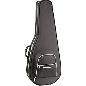 Road-Runner-Polyfoam-Acoustic-Guitar-Case-Standard
