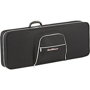 Road-Runner-Polyfoam-Electric-Guitar-Case-Standard
