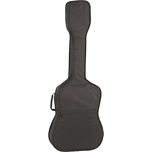 Kaces-Economy-Acoustic-Bass-Guitar-Bag-Standard