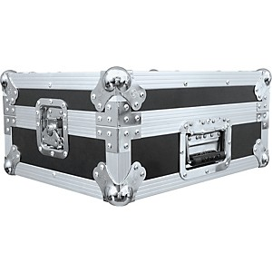 Road-Ready-RR12MIX-12--Mixer-Case-Black