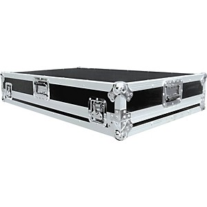 Road-Ready-MG32-14FX-Mixer-Case-Black