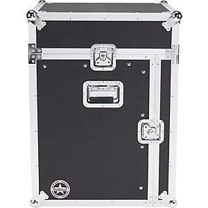 Road-Runner-Mixer-Rack-Case-Black-12-Sp