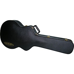 DiPinto-Hardshell-Case-for-Philadelphian-Guitar-Black