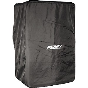 Peavey-Cover-for-Impulse-500--1015--and-PR-15-Standard