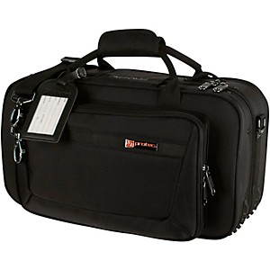 Protec-ProPac-Curved-Soprano-Saxophone-Case-Black