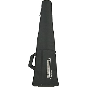 Steinberger-Synapse-Electric-Guitar-Gig-Bag-Standard