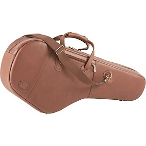 Reunion-Blues-Leather-Alto-Soprano-Double-Saxophone-Bag-Chestnut-Brown