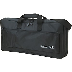 Korg-MicroKase-Keyboard-Bag-for-microKORG-and-microKONTROL-Standard