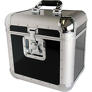 Eurolite-LP-70-LP-Case-Black