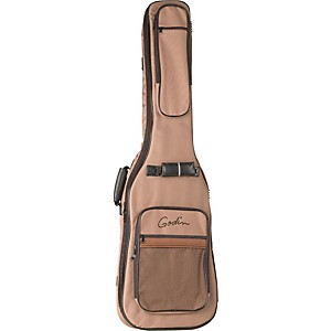 Godin-VBGAB-Gig-Bag-for-A4-and-A5-Basses-Standard