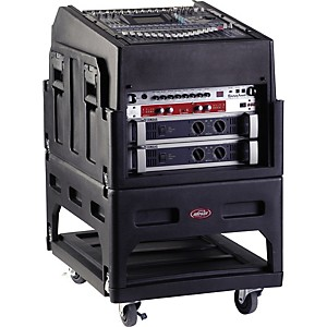 SKB-Mighty-GigRig-Rolling-Rack-System-Black