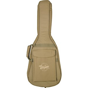 Taylor-Baby-Taylor-Dreadnought-Gig-Bag-Tan