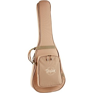 Taylor-Big-Baby-Taylor-Dreadnought-Gig-Bag-Tan