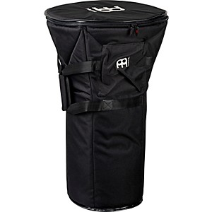 Meinl-Professional-Djembe-Bag-Large