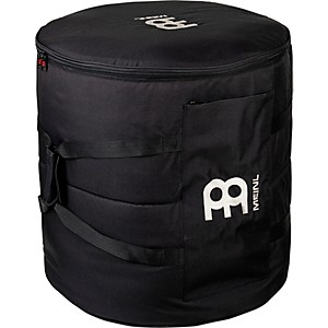 Meinl-Professional-Surdo-Bag-18-In-X-22-In
