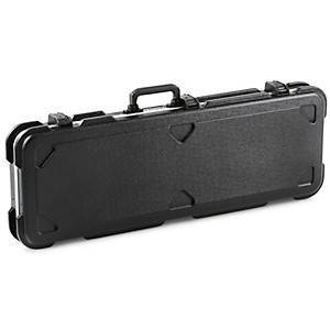 SKB-SKB-66-Deluxe-Universal-Electric-Guitar-Case-Black