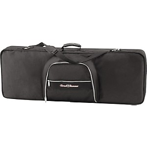 Road-Runner-RK4214-61-Key-Keyboard-Bag-Standard