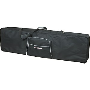 Road-Runner-A-RK5414-88-Key-Keyboard-Bag-Standard