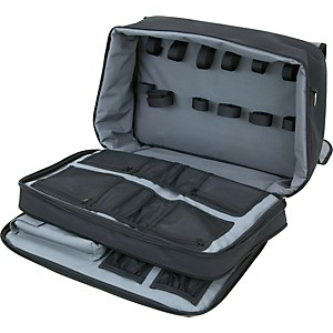 Musician-s-Gear-Professional-Music-Gear-Bag-Standard